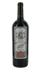bond-estates-vecina-napa-valley-red-wine-california-usa-10153996