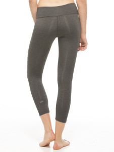 bottoms-tights-nova-back-crop
