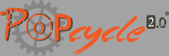 popcycle-logo-registered_244x82